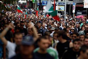 1004-BULGARIA-PROTESTS_full_600