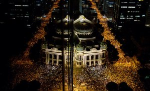 130617223837-brazil-protests-single-image-cut