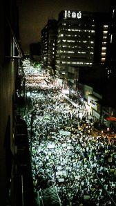 337px-Protesto_contra_o_aumento_de_passagens_em_Recife-PE