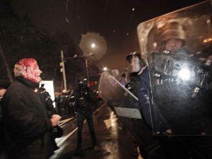 ap_bulgaria_protests-4_3_r536_c534