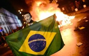 brazil-protest-fla_2593028b
