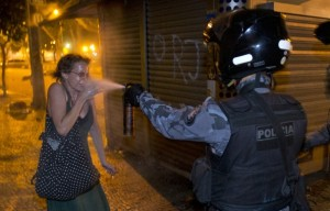 Brazil_Confed_Cup_Protests.JPEG-04259-10067