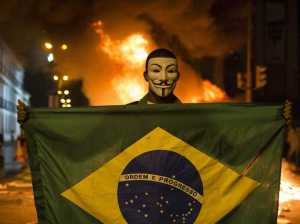 incredible-photos-of-the-massive-protests-in-brazil-over-world-cup-spending