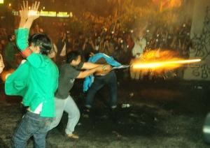 indonesia gas hike