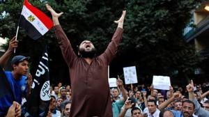 ap_egypt_protest_ll_120913_wg