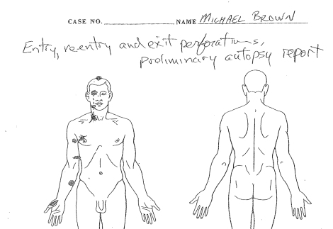 autopsycrop via Dr. Michael Baden