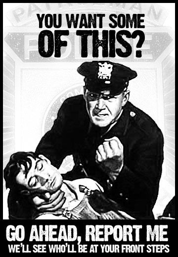 34df5_ORIG-police_brutality3
