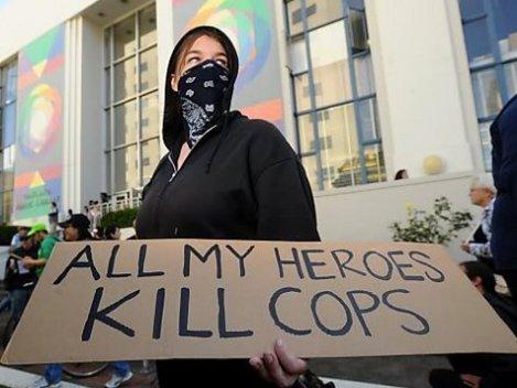 occupy-black-bloc