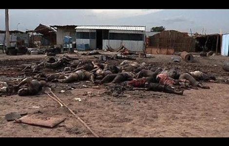 Graphic_A_pile_of_bodies_from_the_recent_massacre_in_Bentiu_South_Sudan_Photo_courtesy_of_the_Office_of_Rep_Frank_Wolf_CNA_5_1_14