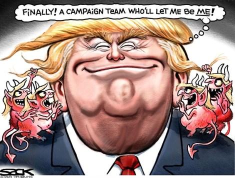 trump-bannon-cartoon-sack-1