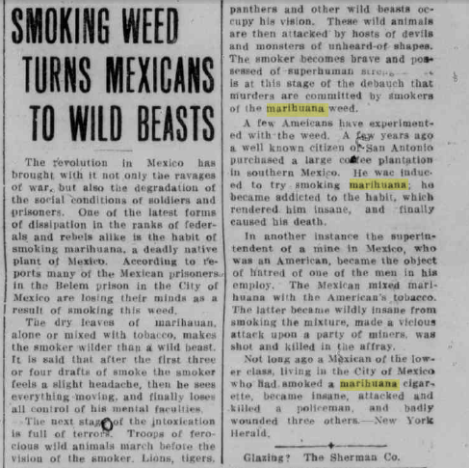 Cheyenne-State-Leader-marihuana-march-3-1913
