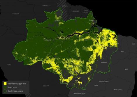 201909env_brazil_map2